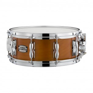 RBS1455-RW - Recording Custom Birch Caisse Claire 14x5,5 - Real Wood
