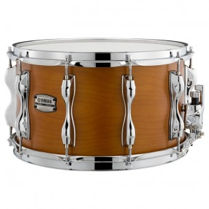 RBS1480-RW - Recording Custom Birch Caisse Claire 14 x 8 - Real Wood
