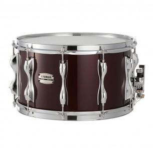 RBS1480-WLN - Recording Custom Birch Caisse Claire 14 x 8 - Classic Walnut