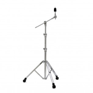 MBS 4000 - Stand cymbale perche COURT double embase - Série 4000