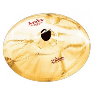 "LATIN 15"" Azuka Multi Crash"