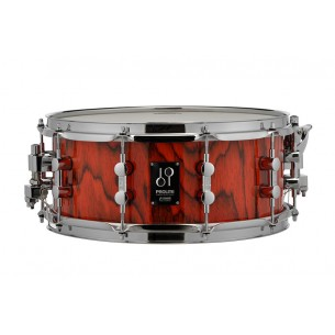 "PL 1205 SDW FRD - Caisse claire PROLITE 12""x5 FIERY RED"