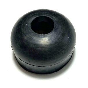 Embout caoutchouc pique grosse caisse Yamaha Oak et compatible - RUBBER TIP BD-LEG