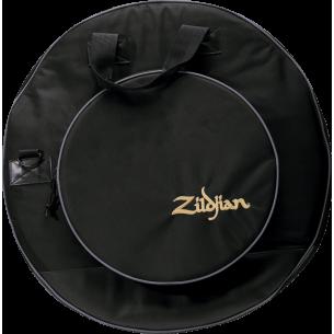 "Sac cymbale Premium 24"""