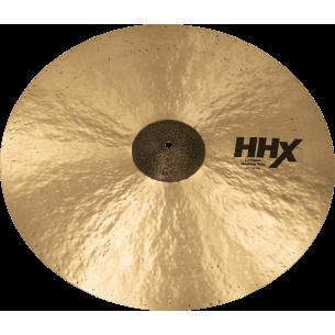 """HHX 23"""" COMPLEX MEDIUM RIDE"""