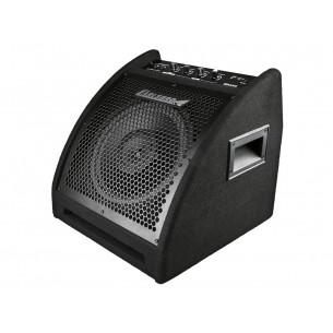 EDA30 - Amplificateur de batterie électronique EDA30 (30 watts)