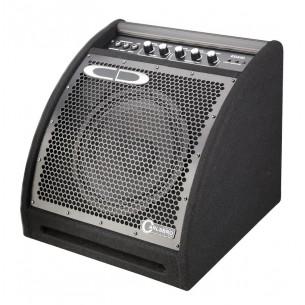 EDA50 - Amplificateur de batterie électronique EDA50 (50 watts)