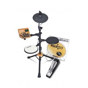 ROCK50 - Kit de batterie électronique junior Rock50