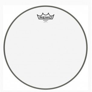 """BE-0311-00 - 11"""" Emperor Clear"""