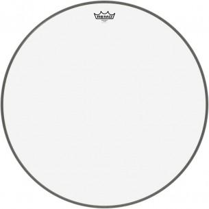 "BB-1326-00 - 26"" Emperor Clear Bass"