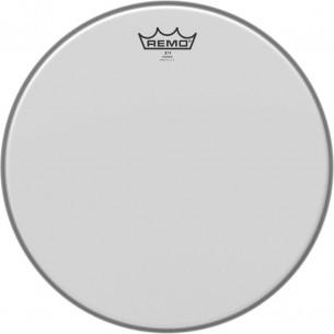 "AX-0114-14 - Peau Ambassador X14 sablée 14"" pour tom/caisse claire/Floor tom"