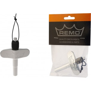 HK-2460-00 - Drum Key Quicktech Magnetic
