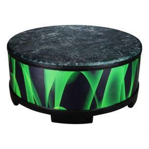 E3-5818-41 - tambour de collecte