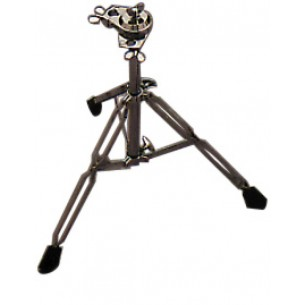DY-0510-LT - Serie 512 Double Low Tom Stand