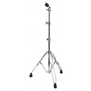 LYD-52 - Cymbal Stand,Dbl Braced,Medium