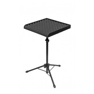 PCT-500 - Percussion Table