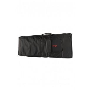 BAG XYLO-SET 37 - Housse pour xylophone de table