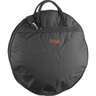 """CY22 - Bag For 22"""" Cymbal"""