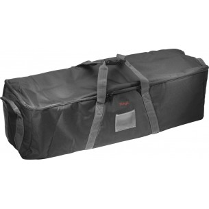 PSB-38 - Percussion Stand Bag