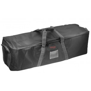PSB-48 - Percussion Stand Bag