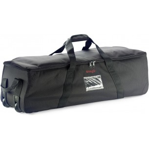 PSB-38/T - Percussion Stand Bag W/Wheels