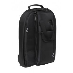 DSBACKPACK - Sac à dos pour baguettes de batterie