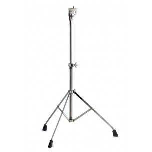 LPPS-25/6MM - Stand pour tampon d'exercice(practice pad) avec pas-de-vis(Euro) de 6mm