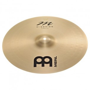 "M-SERIES 16"" Medium Crash"