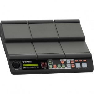 DTX-Multi 12 Multi pad à multi fonction