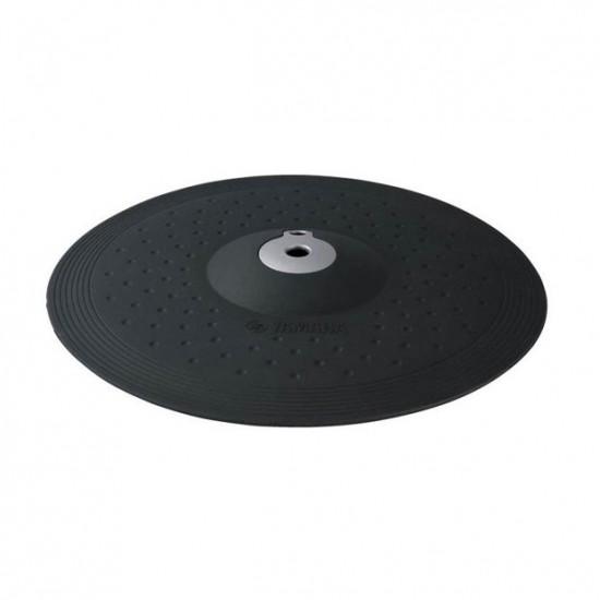 PCY135 Pad cymbale 13'' pour DTXPRESS4 et DTXTREME