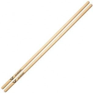 "Baguettes Timbale Sticks 3/8"" Timbale"