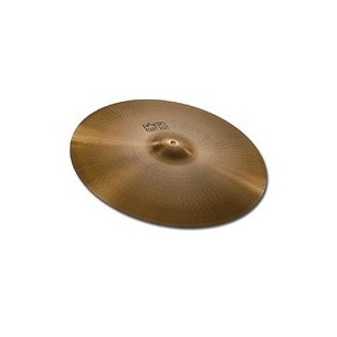 "GIANT BEAT 18"" Multi-Function"