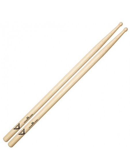 Baguettes American Hickory 8A Olive bois
