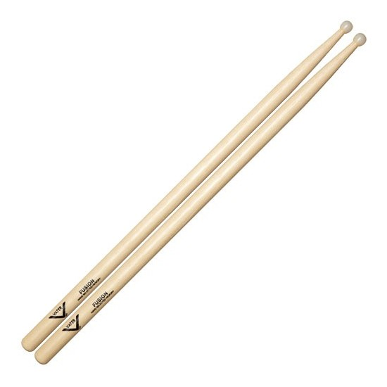 Baguettes American Hickory Fusion Olive nylon