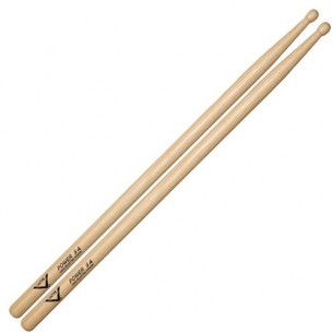 Baguettes American Hickory Power 5A Olive bois