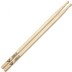 Baguettes American Hickory Power 5B Olive bois