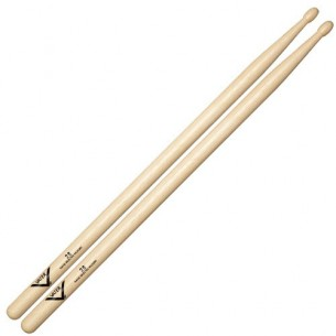 Baguettes American Hickory 2B Olive bois