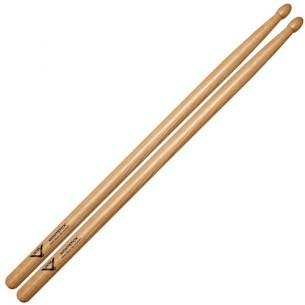 Baguettes American Hickory Nightstick-2S Olive bois