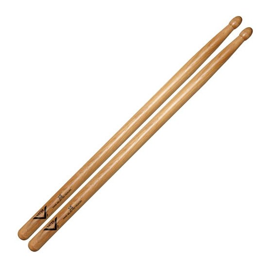 Baguettes American Hickory 3S Olive bois