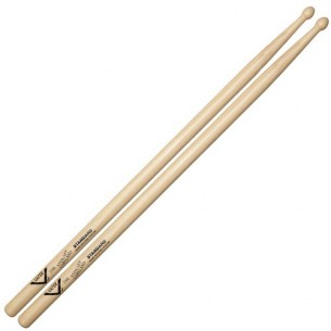 Baguettes Player's Design The Stewart Copeland Standard