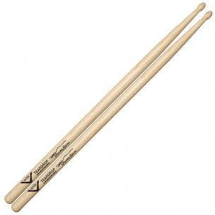 Baguettes Cymbal Sticks Teardrop