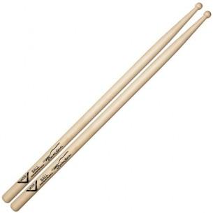 Baguettes Cymbal Sticks Ball