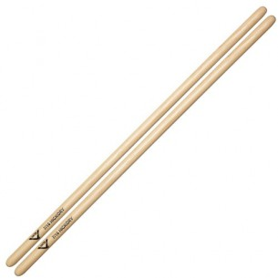 "Baguettes Timbale Sticks 7/16"" Timbale"
