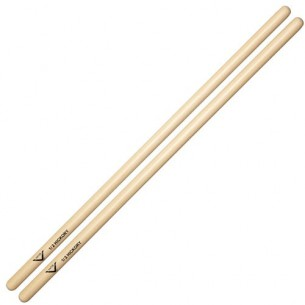 "Baguettes Timbale Sticks 1/2"" Timbale"