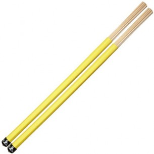 Baguettes Rods Spécialty Sticks Splashsticks Lite