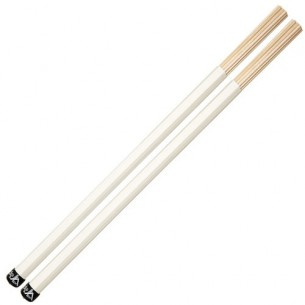 Baguettes Rods Spécialty Sticks Splashsticks