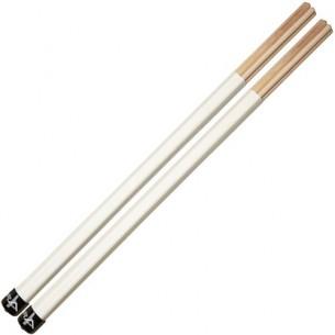 Baguettes Rods Spécialty Sticks Splashstick Heavy