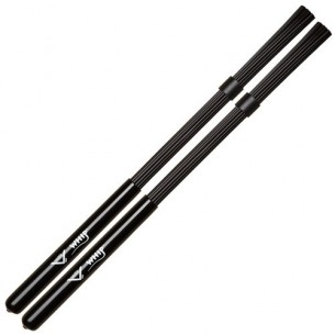 Baguettes Rods Spécialty Sticks Whip