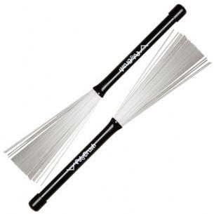 Balais Série Brushes Poly Brush