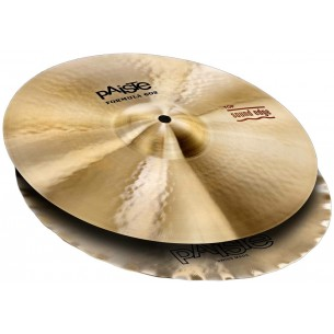 "FORMULA 602 14"" Sound Edge Hi-hat"